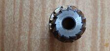 NEW CYCLUS TOOLS SHIMANO 42/2,1 BIKE HEAD TUBE /BOTTOM BRACKET REAMER SPARE