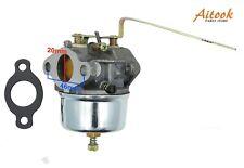 Carburetor Carb for Craftsman 580757350 580751350 Pressure Washer