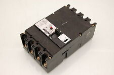 Fuji SGa104A Power Switch 30A 3 Phase