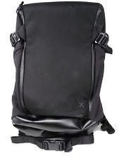 """Lululemon More Miles Backpack Black color Men  *25.5L* """""""