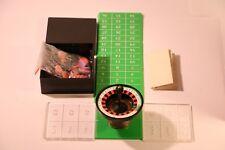De Colección ELO Mini Ruleta Juego 08198601 por elo juego productos fabricados en Suecia