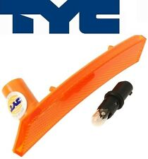 For Mini Cooper 02-06 Side Marker Lamp Light 63 14 7 165 869 TYC