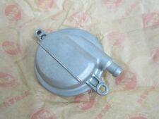 OEM SYM Cinderella 50, Mio 100 -Cylinder Head Left Side Cover Assy 12300-A31-000