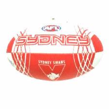 AFL Sydney Swans Football