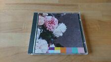New Order - Power,Corruption & Lies - Musik CD Album