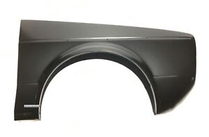 VW Golf MK1 Front OS Right Wing Fender Brand New High Quality Part
