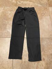 Cat n Jack Toddler Boy grey sweat pants - size S