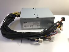 Dell Gaming 1100W Power Supply Unit H1100EF