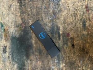 Window10 Dell Recovery & Repair USB Drive