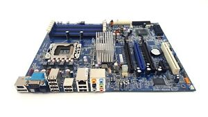 Lenovo Thinkstation S20 Motherboard 71Y8820