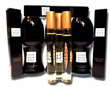 AVON Little Black Dress 3 x Fragrance Rolette 9ml & 3 x Roll-On Deodorant