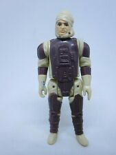 Dengar Incomplete  C7/8  Star Wars  WD