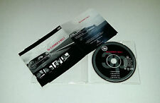 Single CD  3p - Licence 2 Kill  4.Tracks  1998  03/16