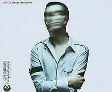 Song to Say Goodbye von Placebo | CD | Zustand gut