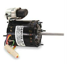 9721  1/12 HP, 1550 RPM NEW FASCO ELECTRIC MOTOR