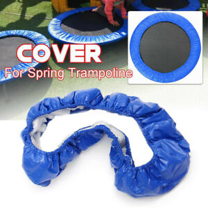Trampoline Pad Protection Cover Anti-tearing Sponge Pad Spring Pad Durable
