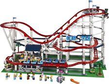LEGO® Creator Expert 10261 Achterbahn NEU OVP_ Roller Coaster NEW MISB NRFB