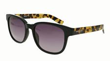 Boss Orange Unisex Designer Sunglasses + Case + Cloth BO 193 S Y5Q HD New