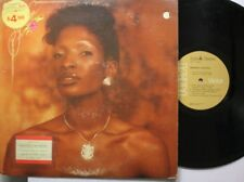 Soul Lp Shawne Jackson Self Titled On Rca Victor