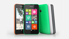 Nokia Lumia 530 - (Libre) Smartphone