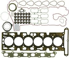 CARQUEST/Victor HS54385 Cyl. Head & Valve Cover Gasket