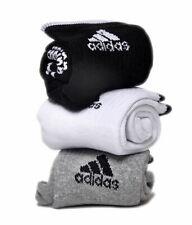 Adidas Socks For Men Ankle Length Sports Socks (9 PAIR)