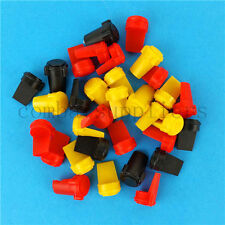 .223, 5.56 Accu Wedge Buffer Anti-Wobble Upper/Lower Receiver Tightener 5 PCS