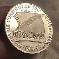 Mint Half Dollar Coin with COA BOSTON STRONG *BOSTON MARATHON Kennedy JFK U.S