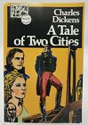 AGS ILLUSTRATED CLASSICS: A TALE OF TWO CITIES