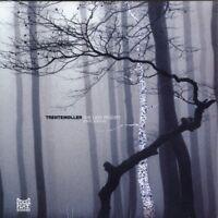 TRENTEMÖLLER - THE LAST RESORT 2 VINYL LP NEW!