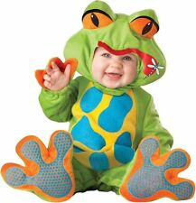 InCharacter Babies' Animals Nature & Toddlers' Fancy Dress