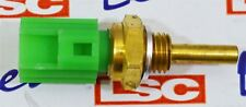 Toyota Hilux/Rav 4 & Yaris WaterTemperature Sensor 89422-35010 New