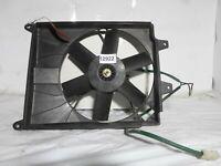 Electric Cooling Fan Cooling Engine Radiator Fan Gate FIAT One Td 201163