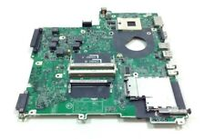 Dell Latitude 120L - Working Tested Motherboard 0RJ273