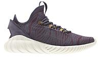 Women's Adidas Originals Tubular Doom Shoes Sneakers Size: 9.5