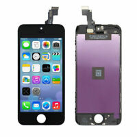 77954b01c56 NEW For iPhone 5C LCD Display Touch Digitizer Assembly Replacement Screen  Black