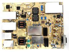 Sharp LC-80UE30U Power Supply Board RDENCA479WJQZ