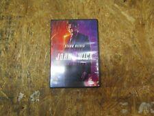 John Wick: Chapter 3 Parabellum - DVD