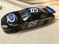 NASCAR Diecast 1/24 Team Caliber 05 MARK MARTIN 2004 FORD TAURUS SAMPLE
