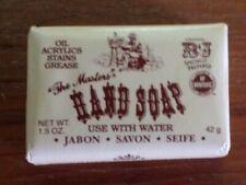 General Pencil Company The Masters Hand Soap 1.5 Oz.