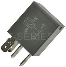Standard/T-Series RY302T Power Window Relay