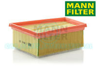 Mann Engine Air Filter High Quality OE Spec Replacement C1858/2