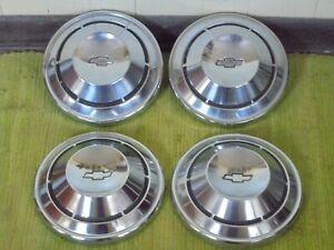 4 Zentrierringe für Borbet Felgen 72,5 /> 67mm für Chevrolet Camaro Malibu