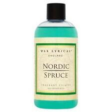 Wax Lyrical Refill 250ml Nordic Spruce Fragrant Escapes