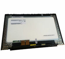 """NEW 14.0"""" LCD Screen Led+Touch Digitizer B140RTN03.0 for Lenovo ThinkPad T440"""