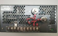 Power Supply - EWS600-5 Nemic Lambda