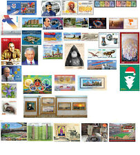 Asia Independent Armenia 2017 Mnh** 25th Anniversary Of Liberation Of Shushi Artsakh Karabakh Stamps