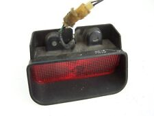Mitsubishi Pajero High Level brake light (Jr 1996-1998)