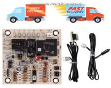 Rheem Ruud Weather King Heat Pump Defrost Control Board & Sensor 47-102684-01