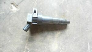 Ignition Coil/Ignitor Fits 09-16 GENESIS 209075
